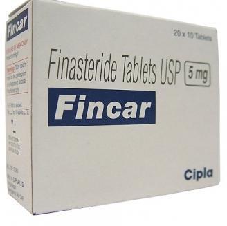 フィンカーが頻繁にAGA治療者に使われる理由してください